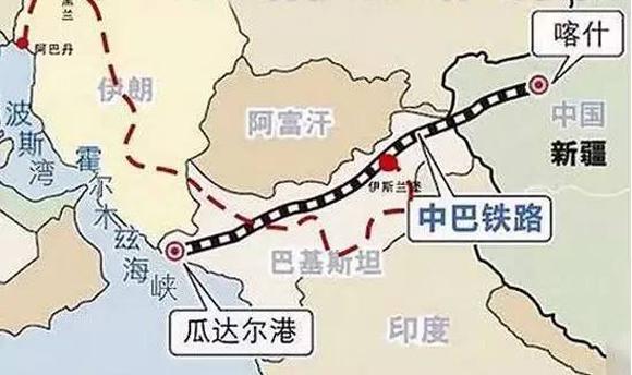 目前,中国与俄罗斯,白罗斯等国家就丝绸之路经济带和欧亚经济联盟发展
